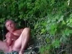 ... azgın orman babalara seyir