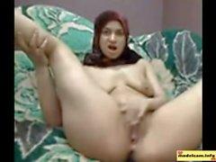 Cam'deki Her Pussy Oynat Hicabın Hottest Arabistanlı Kız: Porno 94. Cam Girls - catherine.modelcam.i