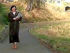 British Grannys Fuck xLx