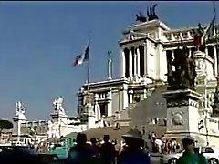 Itália clássicos