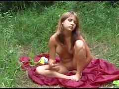Kleine Liza