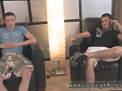 Video gay sex old men german and you porn leather masters wi