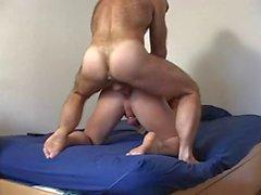 porn stars in formazione
