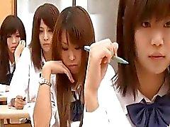 Asian school girl sluts