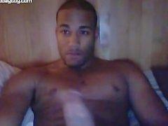 My Webcam Solo
