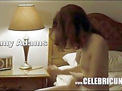 Famosos desnudos Bonanza Compilation