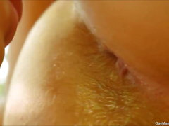 Gay Massage Jerks Off And Fucked