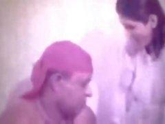 Бангладешская горячего Nude Кино Song тридцать девять