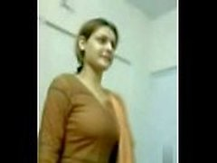 Paquistanês High Class Call Girl de Lahore