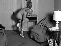 De desnudos Cuties # ciento cincuenta y dos