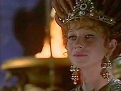 Caligola. Emperor Roma 1979