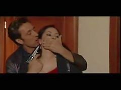 Blackmail sposa - Xhamster it