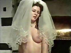 die Hochzeit des einen Arzt