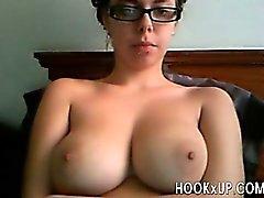 Kammen Flickan From Annonser hookXup_com 4