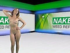 La NWR - Episode 4