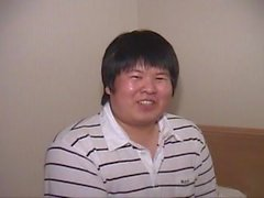 【 】 a megatoni 大悟