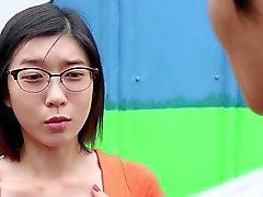 Kore dili Filmi