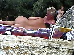 riojano79 tarafından plaj