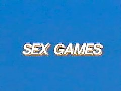 Klassiker thailändsk Sex Spel