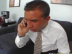 secretary's