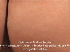 travesti brasileira viviane rios site gatatravesti