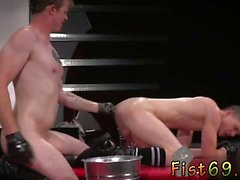 College gay in jeans porn movietures tumblr In an acrobatic