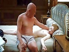 Emily Browning - Спящая красавица