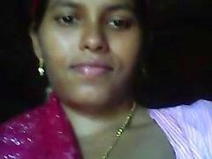 Chennai viattomia neito viimeisin multimediaviestit