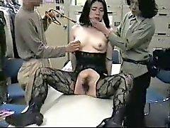 Video Giappone 56 slave2