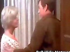 Ванная комната , Секс фантазии полная VID - hotmoza