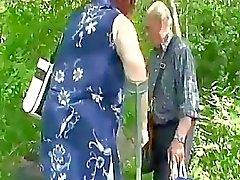 Огромные природные титьки О грудастая Рыжий бабушки