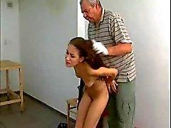 interrogatório elétrica