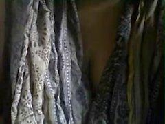 Bangladeshi inbjudan flickans telefon sex för pengar