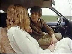 Treize Poupees a la Dosyası (1983)