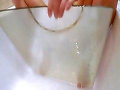 Наташи золотой дождь выдача в гидромассажной ванне