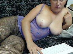 Webcam chicas alemanas dedos a sí misma
