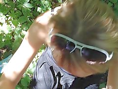 Sesso russa video fatti in casa 93