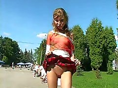 Russische Babes