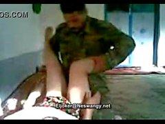 пакистанская soljars женой бля в deuti