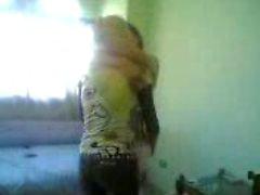 Египетский Лицам Нетрадиционной Сексуальной ...