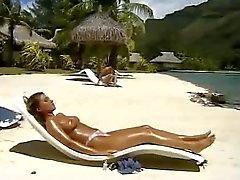 Emmerde Panama