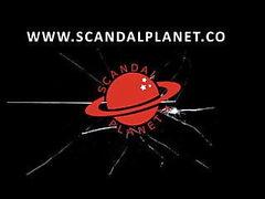 Робин Тунни Обнаженная секса в Сверхновой ScandalPlanetCom