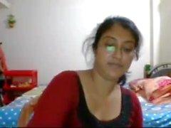 Bangladesh julia sensazione sul cam nudo spettacolo 2