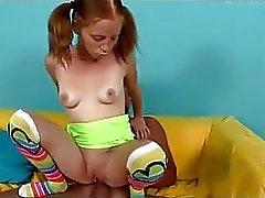 Sexxxy Gençlik 3