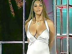Hankkeen Erotiikka Pornstar Casting Call