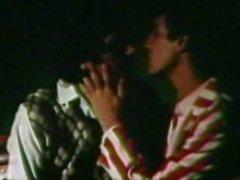 Bush ile Vintage Boys (Sıcak Klipler ve Cumshots) Pt. 4