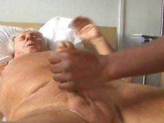 Hastane lanet