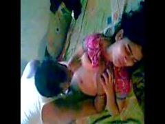 Indien Videon Accueil de Sexe à la adultstube