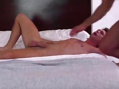 My hot stepdad fuck me #1