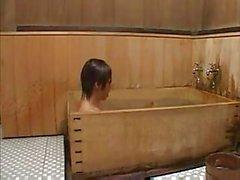 Japon Ensest Eğlence Bo Chong Nang Dau 1 Part 1 hot asian ( Japon ) genç
